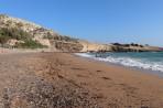 Fourni Beach - Rhodes island photo 18