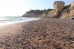 Fourni Beach - Rhodes island photo 19