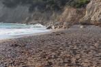 Fourni Beach - Rhodes island photo 20