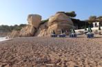 Fourni Beach - Rhodes island photo 21