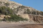 Fourni Beach - Rhodes island photo 24