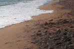Fourni Beach - Rhodes island photo 27