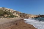 Fourni Beach - Rhodes island photo 28