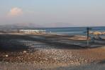 Gennadi Beach - Rhodes island photo 7