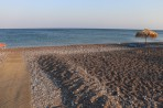 Gennadi Beach - Rhodes island photo 14
