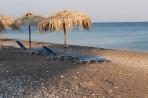 Gennadi Beach - Rhodes island photo 15