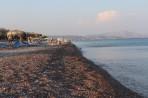 Gennadi Beach - Rhodes island photo 17