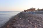 Gennadi Beach - Rhodes island photo 18