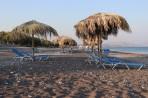 Gennadi Beach - Rhodes island photo 20