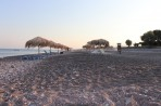 Gennadi Beach - Rhodes island photo 22