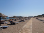 Faliraki Beach - Rhodes island photo 11
