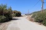 Glyfada Beach (Glifada) - Rhodes island photo 4