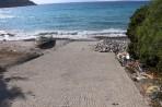 Glyfada Beach (Glifada) - Rhodes island photo 5