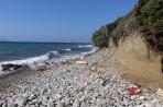 Glyfada Beach (Glifada) - Rhodes island photo 8