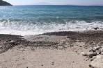 Glyfada Beach (Glifada) - Rhodes island photo 9