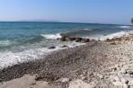 Glyfada Beach (Glifada) - Rhodes island photo 10