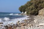 Glyfada Beach (Glifada) - Rhodes island photo 11
