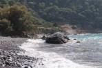 Glyfada Beach (Glifada) - Rhodes island photo 12