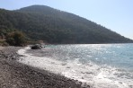 Glyfada Beach (Glifada) - Rhodes island photo 13