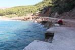 Glyfada Beach (Glifada) - Rhodes island photo 16