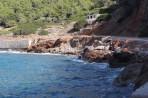Glyfada Beach (Glifada) - Rhodes island photo 17