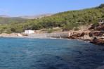 Glyfada Beach (Glifada) - Rhodes island photo 18