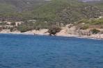Glyfada Beach (Glifada) - Rhodes island photo 21