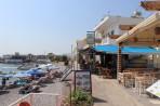 Haraki Beach (Charaki) - Rhodes island photo 1