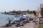 Haraki Beach (Charaki) - Rhodes island photo 2