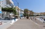 Haraki Beach (Charaki) - Rhodes island photo 7