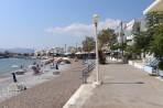 Haraki Beach (Charaki) - Rhodes island photo 8
