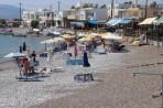 Haraki Beach (Charaki) - Rhodes island photo 9