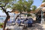 Haraki Beach (Charaki) - Rhodes island photo 10