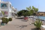 Haraki Beach (Charaki) - Rhodes island photo 11