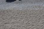 Haraki Beach (Charaki) - Rhodes island photo 12