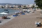 Haraki Beach (Charaki) - Rhodes island photo 13