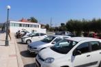 Ialyssos Beach (Ialissos) - Rhodes Island photo 2