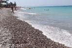 Ialyssos Beach (Ialissos) - Rhodes Island photo 7
