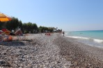 Ialyssos Beach (Ialissos) - Rhodes Island photo 8