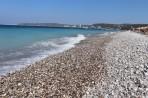 Ialyssos Beach (Ialissos) - Rhodes Island photo 9