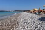 Ialyssos Beach (Ialissos) - Rhodes Island photo 11