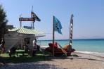 Ialyssos Beach (Ialissos) - Rhodes Island photo 13