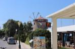 Ialyssos Beach (Ialissos) - Rhodes Island photo 19
