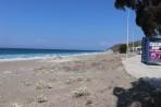 Ixia Beach - Rhodes Island photo 2