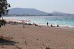 Ixia Beach - Rhodes Island photo 6