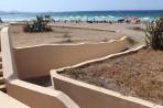 Ixia Beach - Rhodes Island photo 8