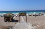 Ixia Beach - Rhodes Island photo 10