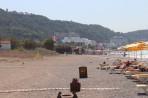 Ixia Beach - Rhodes Island photo 14
