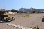 Ixia Beach - Rhodes Island photo 15