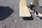 Ixia Beach - Rhodes Island photo 16